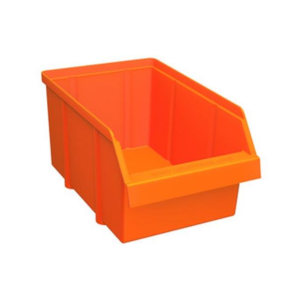 Bac de rangement KITBOX B200