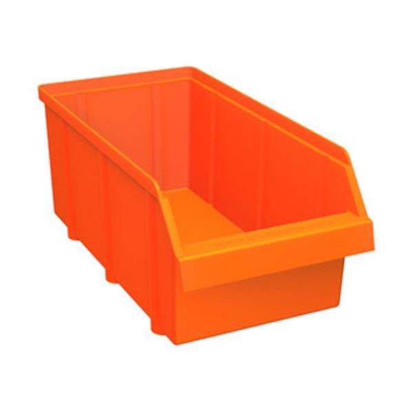 Bac de rangement KITBOX B250