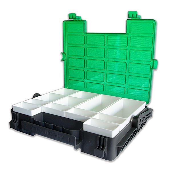 Pack accessoires agent de maintenance