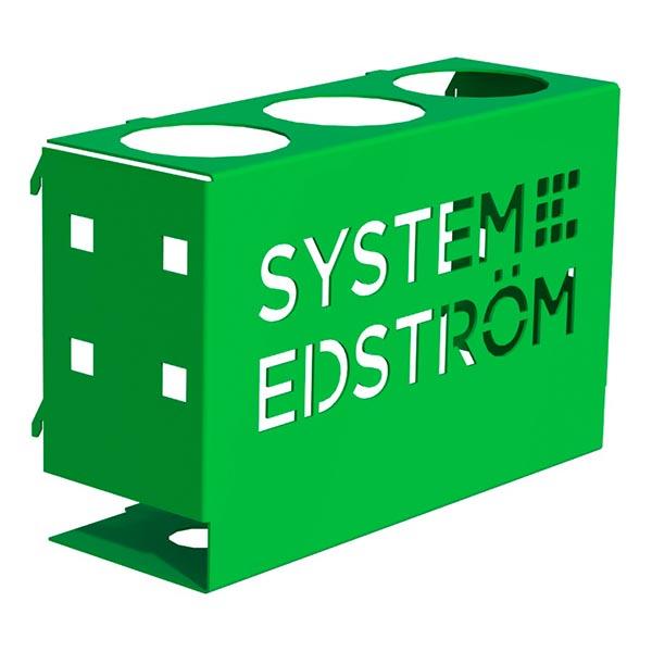 Pack accessoires électricien