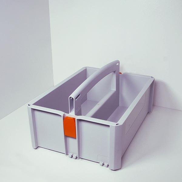 Kit Toolbox