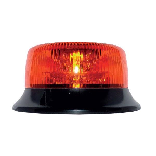 Gyro LED 3 points