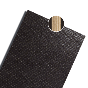 plancher bois antidérapant