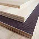 qualités de bois