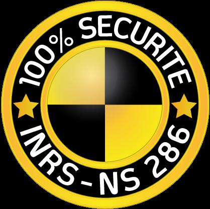aménagement utilitaire sécurisé