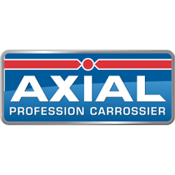 carrosseries axial
