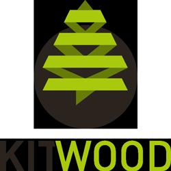 kitwood aménage votre vul