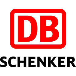 transporteur db schenker