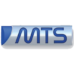 mts galerie