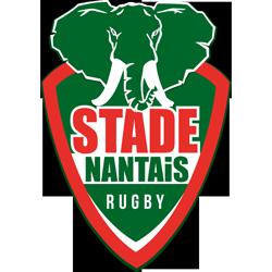 stade nantais rugby partenaire de kit utilitaire