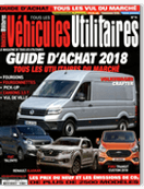 guide d'achat vul