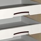 tiroir rangement