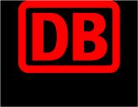 livraison DB SCHENKER
